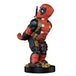 Deadpool Rear Pose (Marvel) Controller / Phone Holder Cable Guy - Image 2