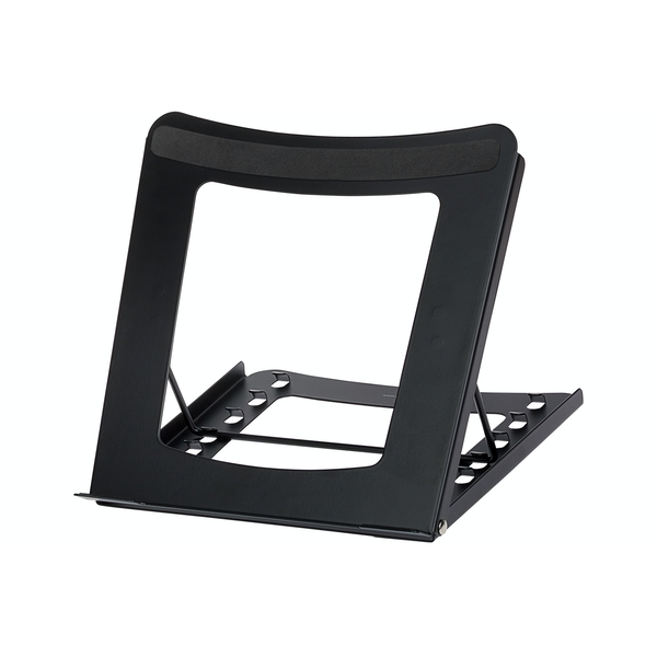 ProperAV Foldable Laptop and Tablet Stand