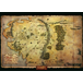 The Hobbit - Middle Earth Map Maxi Poster - Image 2