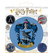 Harry Potter - Ravenclaw Vinyl Sticker