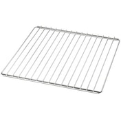 Xavax Oven Grid, 39 x 35 cm, extendable up to 65 cm, incl. extension