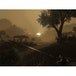 Far Cry 2 Game (Classics) Xbox 360 - Image 3