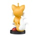 Tails (Sonic the Hedgehog) Controller / Phone Holder Cable Guy - Image 2