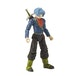 Future Trunks (Dragon Ball Super) Dragon Stars Series 8 Action Figure - Image 4