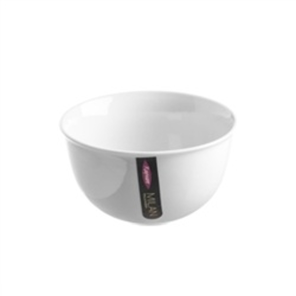 Rayware Milan Rice Bowl 13cm
