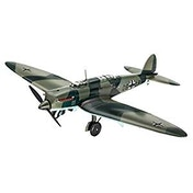 Heinkel He70 F-2 1:72 Revell Model Kit