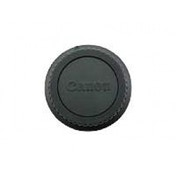 Canon RF-3 Body Cover 2428A001AA