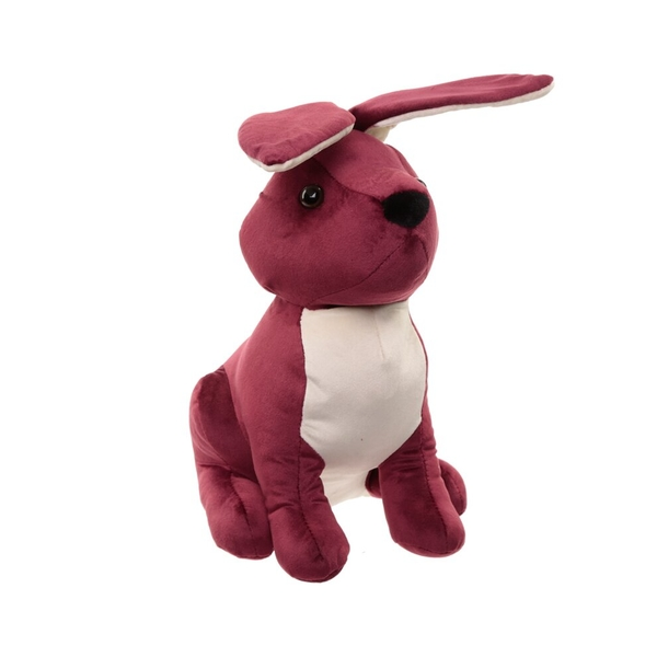 Bunny Rabbit Door Stop