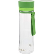 Aladdin Aveo Water Bottle 0.6L - Green