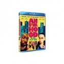 Anuvahood Blu-ray