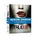 True Blood Season One Blu-Ray - Image 2