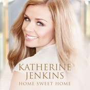 Katherine Jenkins - Home Sweet Home CD