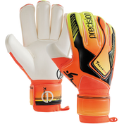 Precision Junior Heat On GK Gloves - Size 6