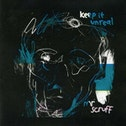 Mr Scruff - Keep It Unreal CD