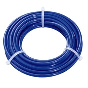 Xavax Water Connection Hose for US Fridges, 10 m, 1 piece/poly bag