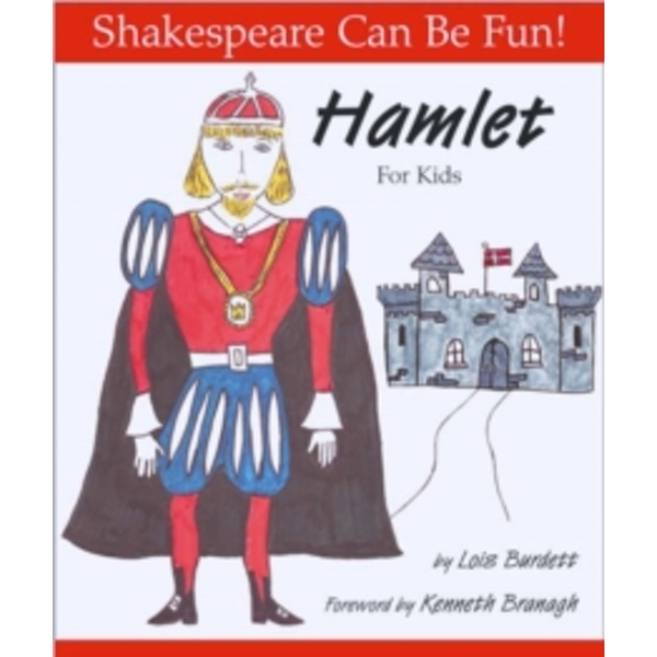 Hamlet' for Kids : No. 7