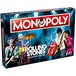The Rolling Stones Monopoly Board Game - Image 3