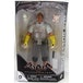 Professor Pyg (Batman: Arkham Knight) Action Figure - Image 2