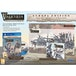 Valkyria Chronicles Remastered Europa Edition PS4 Game - Image 2