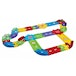 VTech Toot Toot Drivers Deluxe Track Set - Image 2