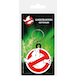 Ghostbusters - Logo Keychain - Image 2