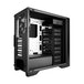 Antec P101S Silent E-ATX Case, No PSU, Sound Dampening, Tool-less, 4 Fans, Supports up to 8 x 3.5 - Image 3