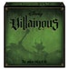 Disney Villainous Board Game - Image 3