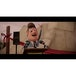 Cloudy With a Chance of Meatballs Blu-ray - Image 3