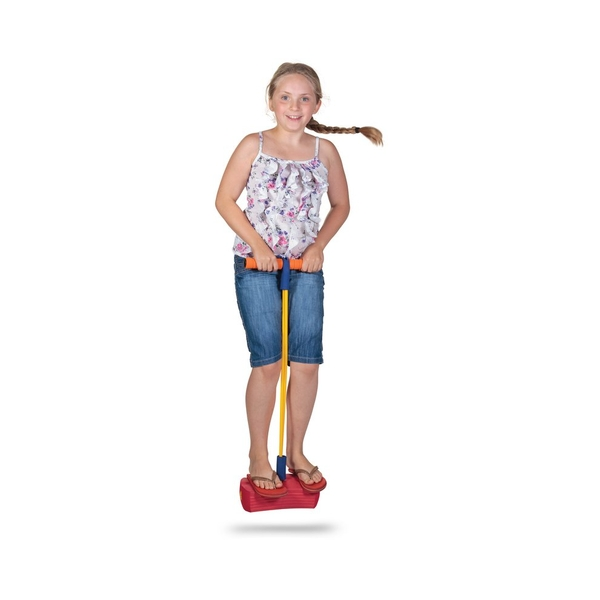 Bungee Bouncer Toy