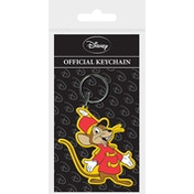 Dumbo - Timothy Q Mouse Keychain