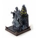 Dementor (Harry Potter) Magical Creatures Noble Collection - Image 4