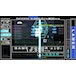 Space Invaders Forever Special Edition Game Nintendo Switch - Image 2