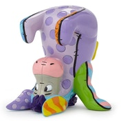 Eeyore Disney Britto Mini Figurine