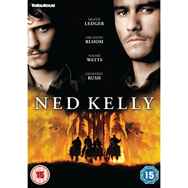 ned kelly notes Teaching support kit meet ned kelly outline of the book ned kelly was born in 1854 in beveridge, victoria when ned was a boy his father died and the family struggled to get by.