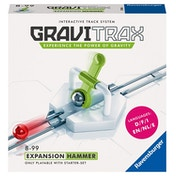 Gravitrax Add on Hammer