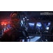Star Wars Battlefront II PS4 Game - Image 5