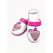 Harry Potter Love Potion Mule Slippers UK Size 5-7