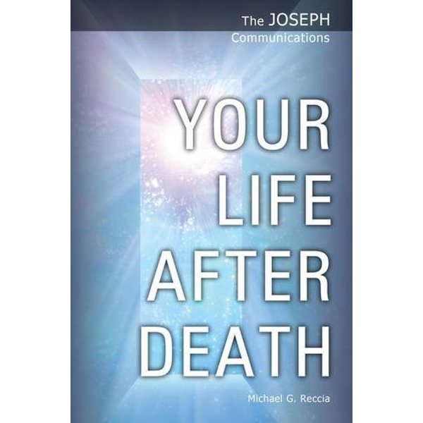 Your Life After Death by Michael George Reccia (Paperback, 2011)