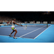 Tennis World Tour 2 Nintendo Switch Game - Image 2