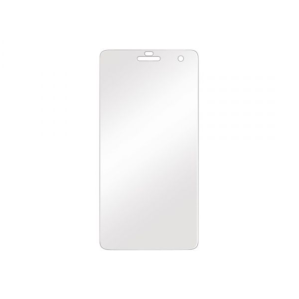 Hama Wiko Highway Screen Protector (2 Pieces)