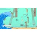 Ultimate Chicken Horse A-Neigh-Versary Edition Nintendo Switch Game - Image 3