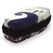 Nightmare Before Christmas - Spiral Hill Stationery Case - Image 2
