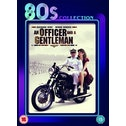 An Officer and a Gentleman - 80s Collection DVD
