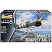 Hawker Tempest V 1:32 Revell Model Kit - Image 2