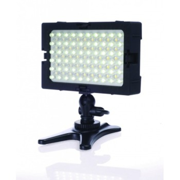 Reflecta Video LED Light