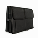 Folding Car Boot Organiser | Pukkr - Image 4