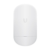 Ubiquiti NanoStation AC Loco airMAX Outdoor 5Ghz 13dBi WiFi Access Point