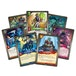 KeyForge: Call of the Archons- Archon Deck Board Game - Image 3