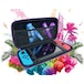 Nintendo Switch Just Dance 2019 Hard Case - Image 2