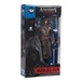 Aguilar (Assassin's Creed Movie) McFarlane 7 Inch Figure - Image 2